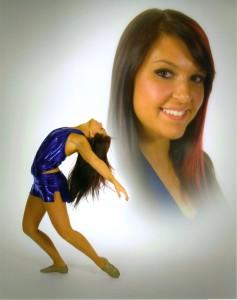 Jessica Tamburro