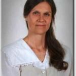 Pauline Hullinger